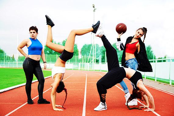 Photographe sport toulouse et photographe raggaeton